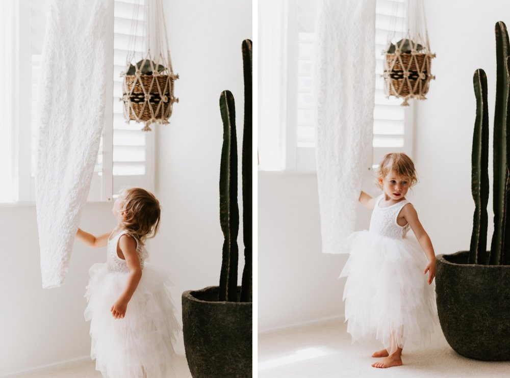 15_Eliza_Tristan_Wedding_Photos_Finals-208_Eliza_Tristan_Wedding_Photos_Finals-205.jpg