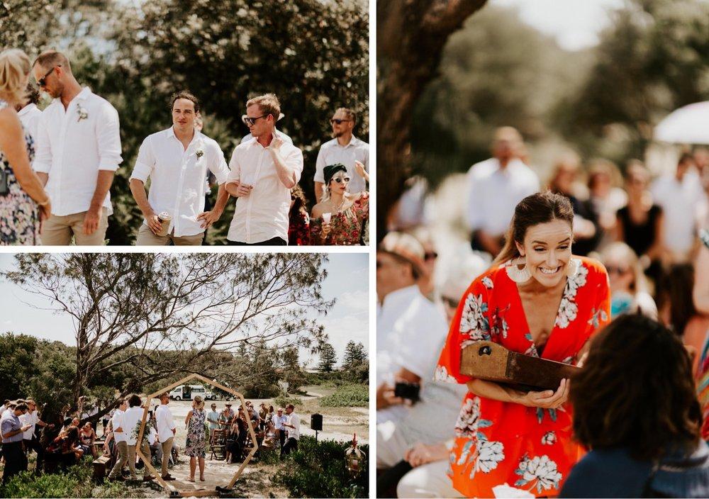 20_Eliza_Tristan_Wedding_Photos_Finals-277_Eliza_Tristan_Wedding_Photos_Finals-276_Eliza_Tristan_Wedding_Photos_Finals-283.jpg