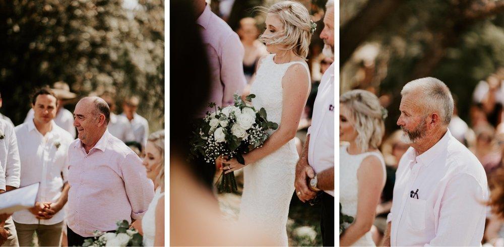 24_Eliza_Tristan_Wedding_Photos_Finals-311_Eliza_Tristan_Wedding_Photos_Finals-312_Eliza_Tristan_Wedding_Photos_Finals-308.jpg