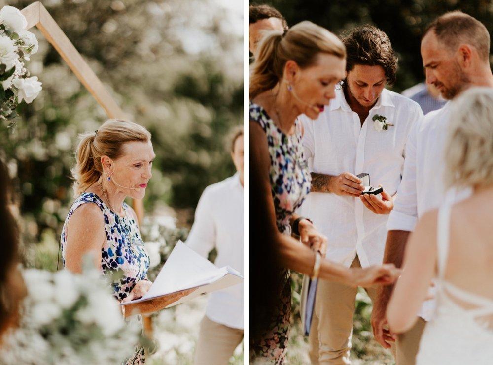 27_Eliza_Tristan_Wedding_Photos_Finals-345_Eliza_Tristan_Wedding_Photos_Finals-341.jpg
