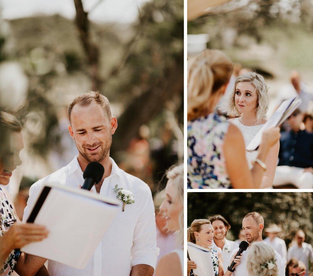 28_Eliza_Tristan_Wedding_Photos_Finals-349_Eliza_Tristan_Wedding_Photos_Finals-354_Eliza_Tristan_Wedding_Photos_Finals-352.jpg
