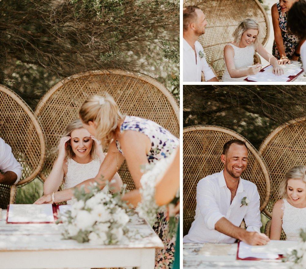 31_Eliza_Tristan_Wedding_Photos_Finals-382_Eliza_Tristan_Wedding_Photos_Finals-376_Eliza_Tristan_Wedding_Photos_Finals-371.jpg