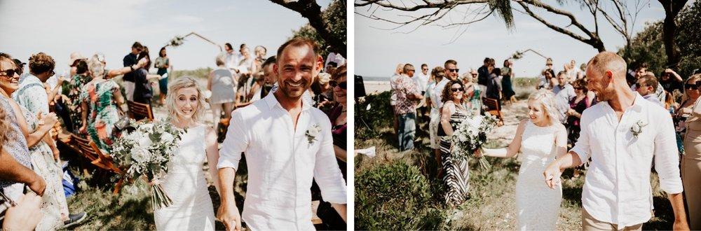 34_Eliza_Tristan_Wedding_Photos_Finals-418_Eliza_Tristan_Wedding_Photos_Finals-417.jpg