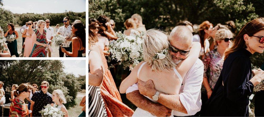 36_Eliza_Tristan_Wedding_Photos_Finals-433_Eliza_Tristan_Wedding_Photos_Finals-438_Eliza_Tristan_Wedding_Photos_Finals-428.jpg