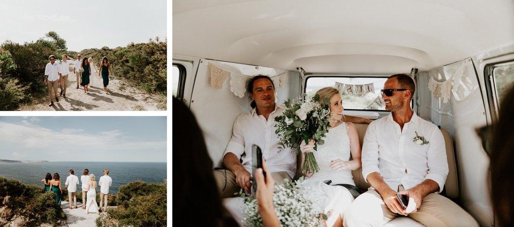 44_Eliza_Tristan_Wedding_Photos_Finals-508_Eliza_Tristan_Wedding_Photos_Finals-500_Eliza_Tristan_Wedding_Photos_Finals-510.jpg