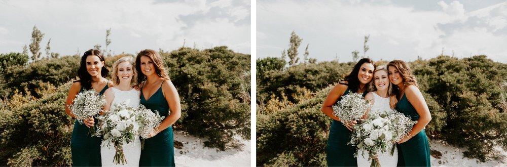 48_Eliza_Tristan_Wedding_Photos_Finals-547_Eliza_Tristan_Wedding_Photos_Finals-546.jpg