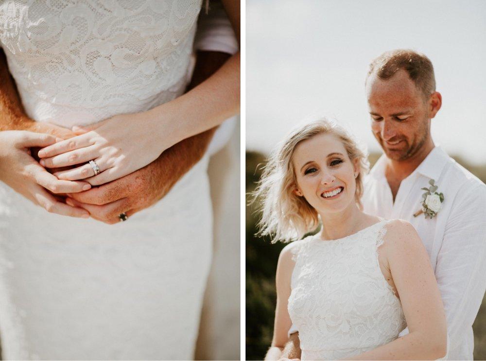 50_Eliza_Tristan_Wedding_Photos_Finals-563_Eliza_Tristan_Wedding_Photos_Finals-564.jpg