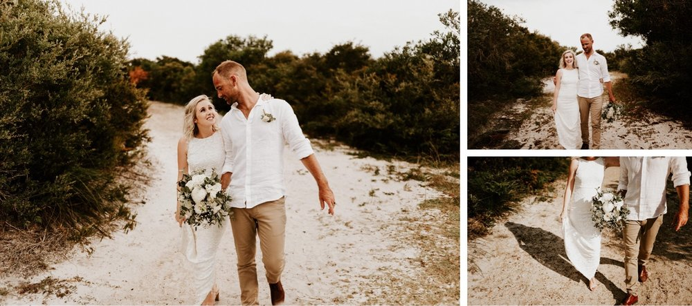 54_Eliza_Tristan_Wedding_Photos_Finals-611_Eliza_Tristan_Wedding_Photos_Finals-615_Eliza_Tristan_Wedding_Photos_Finals-614.jpg