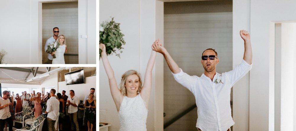 60_Eliza_Tristan_Wedding_Photos_Finals-658_Eliza_Tristan_Wedding_Photos_Finals-659_Eliza_Tristan_Wedding_Photos_Finals-681.jpg