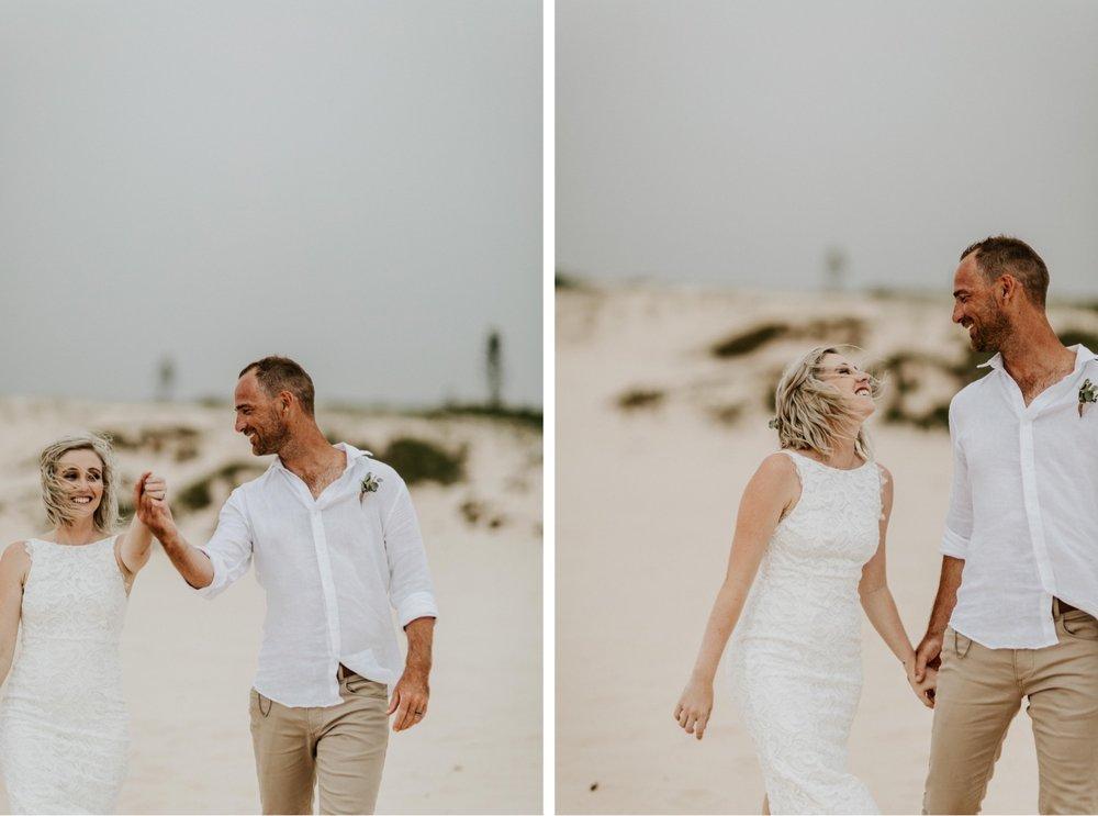 70_Eliza_Tristan_Wedding_Photos_Finals-779_Eliza_Tristan_Wedding_Photos_Finals-778.jpg