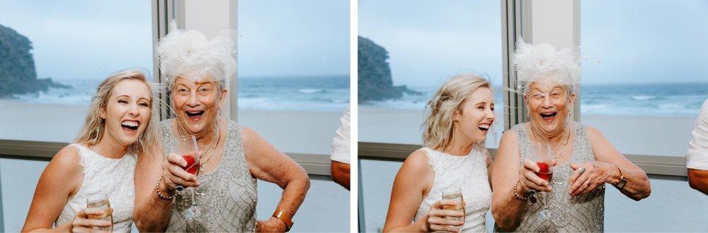 74_Eliza_Tristan_Wedding_Photos_Finals-805_Eliza_Tristan_Wedding_Photos_Finals-804.jpg