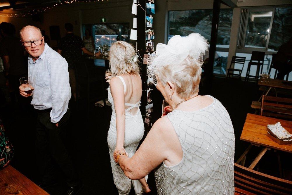 75_Eliza_Tristan_Wedding_Photos_Finals-815.jpg