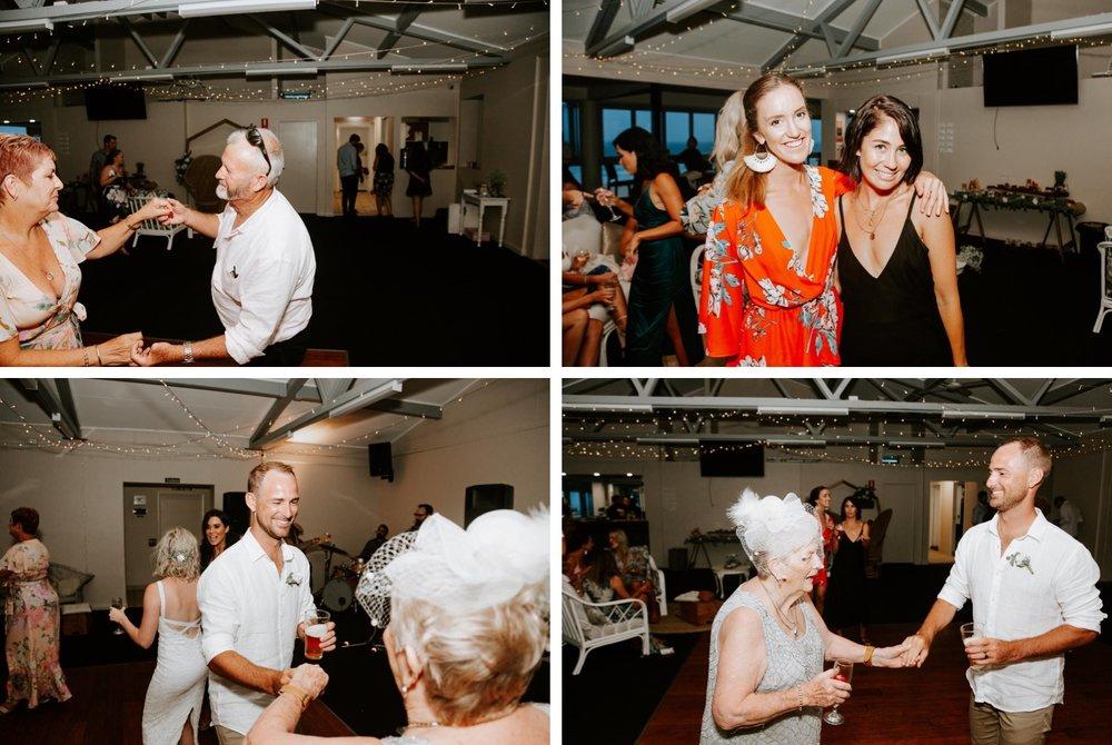76_Eliza_Tristan_Wedding_Photos_Finals-820_Eliza_Tristan_Wedding_Photos_Finals-818_Eliza_Tristan_Wedding_Photos_Finals-821_Eliza_Tristan_Wedding_Photos_Finals-822.jpg