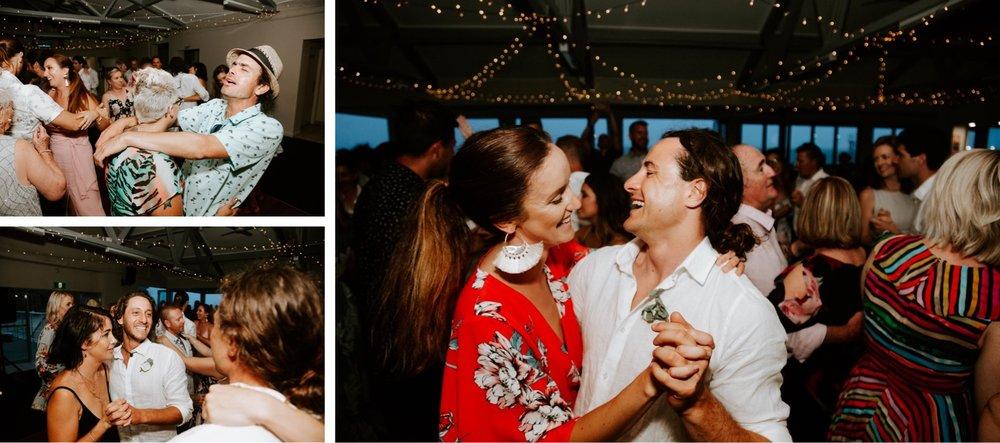 79_Eliza_Tristan_Wedding_Photos_Finals-843_Eliza_Tristan_Wedding_Photos_Finals-839_Eliza_Tristan_Wedding_Photos_Finals-845.jpg