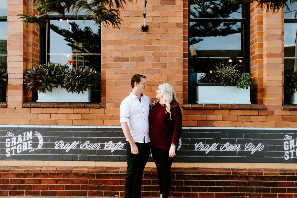 02_Gaby_Andy_Couples_Session_Finals-161.jpg