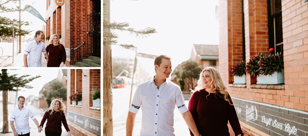 04_Gaby_Andy_Couples_Session_Finals-9_Gaby_Andy_Couples_Session_Finals-173_Gaby_Andy_Couples_Session_Finals-170.jpg