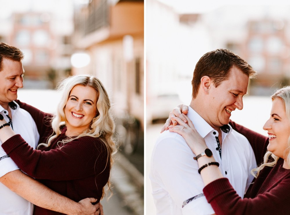 06_Gaby_Andy_Couples_Session_Finals-30_Gaby_Andy_Couples_Session_Finals-27.jpg