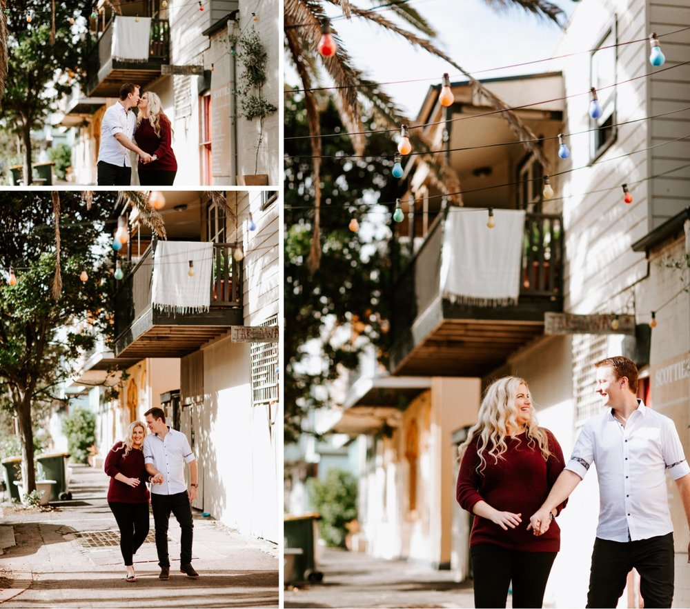 10_Gaby_Andy_Couples_Session_Finals-57_Gaby_Andy_Couples_Session_Finals-53_Gaby_Andy_Couples_Session_Finals-49.jpg