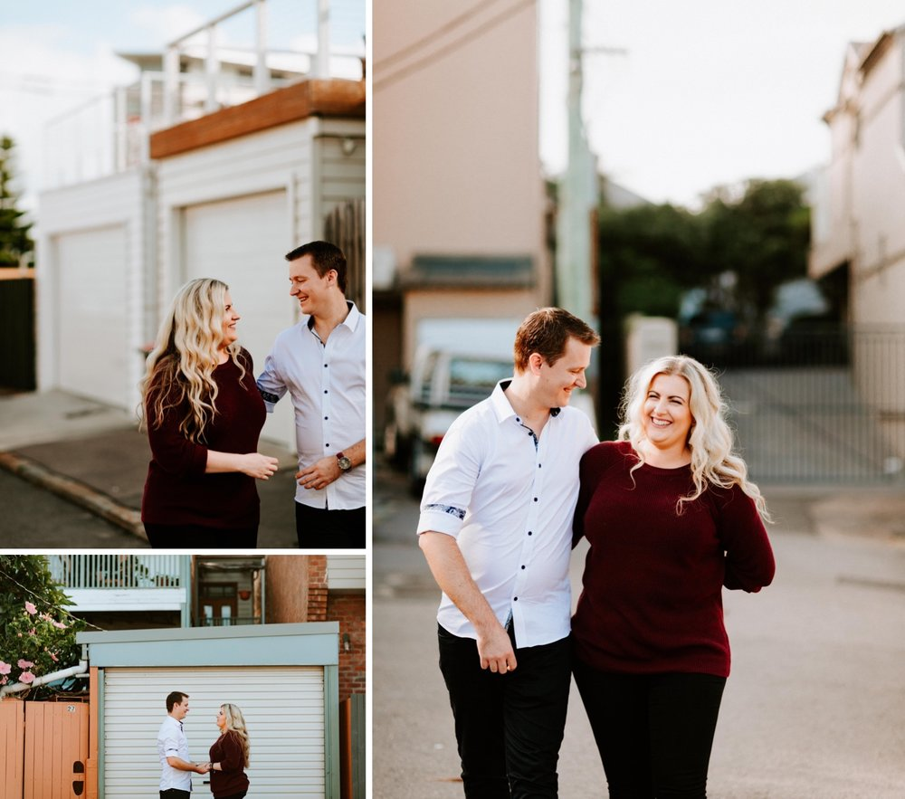 17_Gaby_Andy_Couples_Session_Finals-98_Gaby_Andy_Couples_Session_Finals-93_Gaby_Andy_Couples_Session_Finals-101.jpg