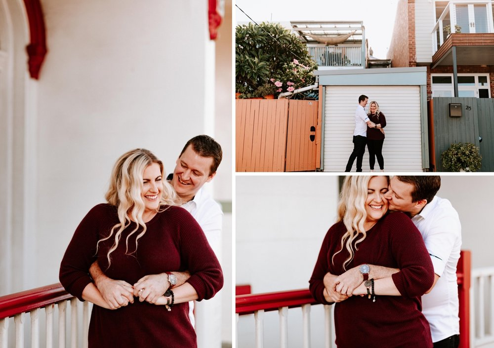 19_Gaby_Andy_Couples_Session_Finals-208_Gaby_Andy_Couples_Session_Finals-130_Gaby_Andy_Couples_Session_Finals-123.jpg