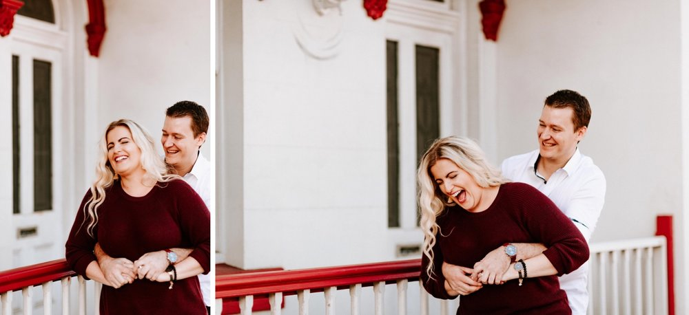 22_Gaby_Andy_Couples_Session_Finals-125_Gaby_Andy_Couples_Session_Finals-139.jpg
