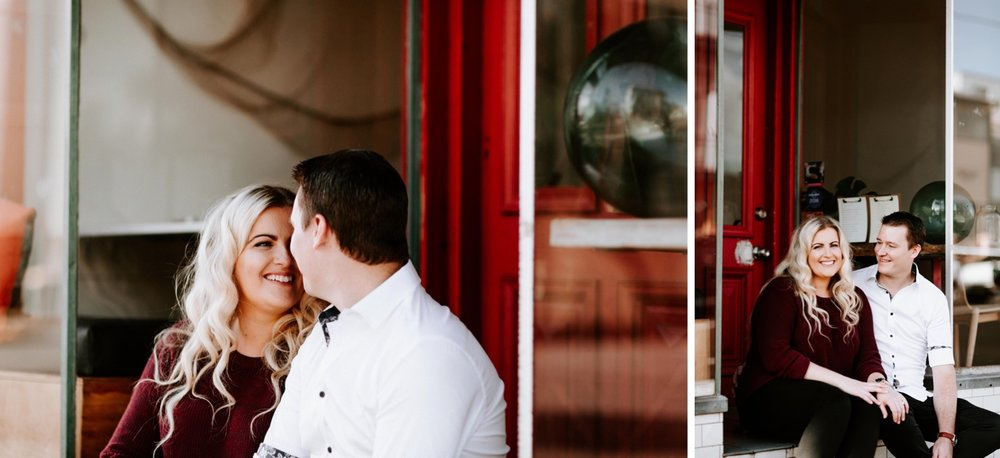 26_Gaby_Andy_Couples_Session_Finals-151_Gaby_Andy_Couples_Session_Finals-156.jpg