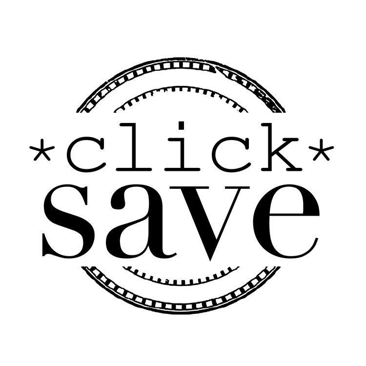 Click/Save Photography & Sought Magazine
