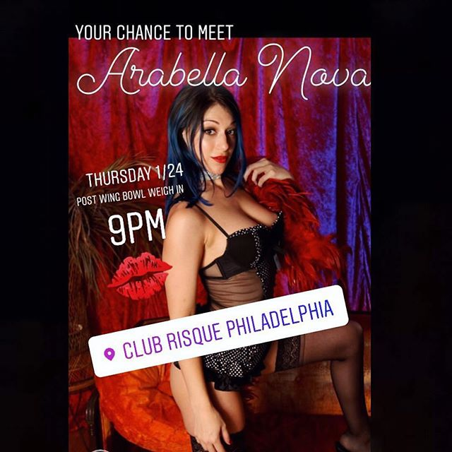 Repost from @arabella_nova using @RepostRegramApp - See you tonight 💋 (📸 by @clicksavephoto ) . . . #dancers #strippers #exoticdancers #burlesque #yesastripper #tatas #badass #beauty #localcelebrity #clicksave