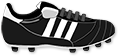sport_0000_footy-boot.png