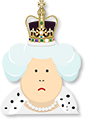 faces_0008_queen-sad.png
