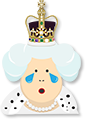 faces_0009_queen-crying.png