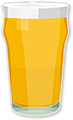 food_0021_pint-lager.png