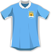 sport_0017_man-city.png