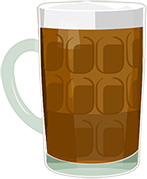 food_0019_pint-ale.png