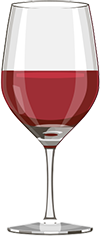 food_0018_red-wine.png