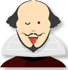 faces_0016_speare-wink.png