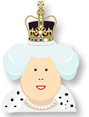 faces_0007_queen-smile.png