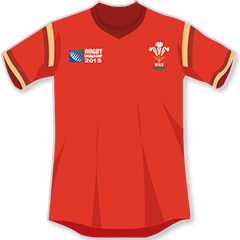 sport_0008_wales-rugby.png