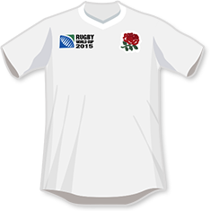 sport_0005_england-rugby.png