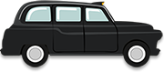 country-1_0012_taxi.png