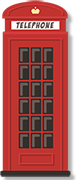 country-1_0011_phone-box.png