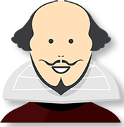 faces_0013_speare-smiley.png