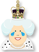 faces_0006_queen-laugh-tears.png