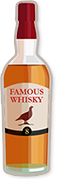 food_0023_whisky.png