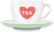 food_0006_tea.png