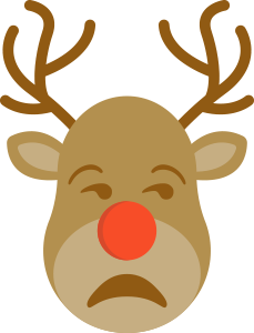 Rudolph_unimpressed.png