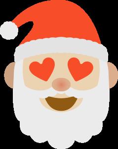 Santa_heartseyes.png