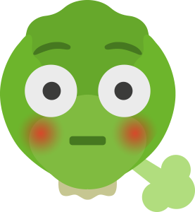 Surprised_sprout.png