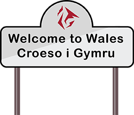Wales_03.png