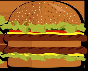 food30015.png